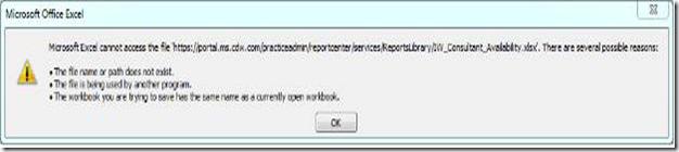 OpeningDocDirectlyFromLibErrorOffice2010
