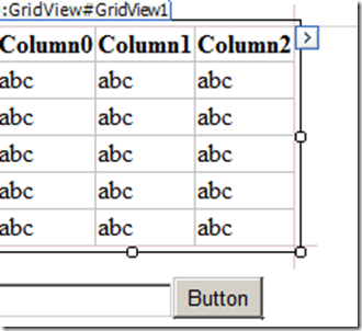 How To: Use SharePoint 2010 WebParts with a GridView Control to get SQL Image Data type and other Values (4/6)